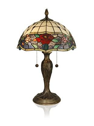 Dale Tiffany Table Lamp