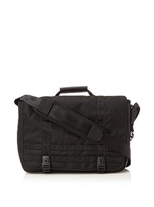 Incase Men's EO Collection Altera Messenger Bag, Black