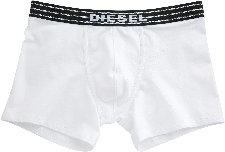 (ディーゼル)DIESEL 28-UMBX-SEBASTIAN BOXER U-14 100 ホワイト