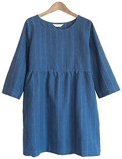 茶髪に青いワンピース…50歳女装男が女子トイレ侵入で逮捕