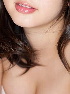 妻とのセックスに不満が募り 処女女子大生を強姦した鬼畜 vol.1