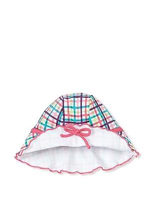Azul Swimwear Girl's Life's A Picnic Hat (Pink)