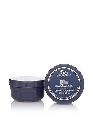 Taylor of Old Bond Street Eton College Shaving Cream Jar, 2 Pack