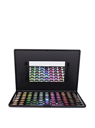 Beaute Basics 88 Color Eye Shadow Palette, Matte