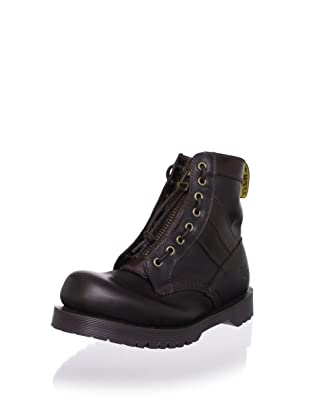 Dr. Martens Men's Winston Boot (Brown)