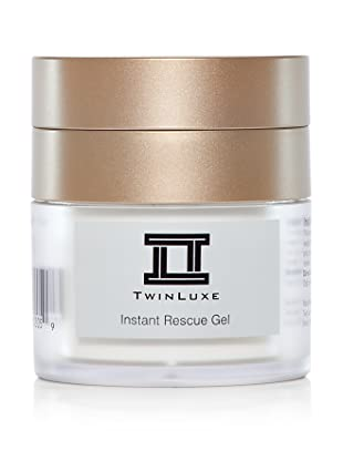 TwinLuxe Instant Energy Gel, 30 ml  / 1 fl oz