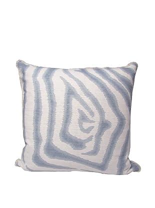 Lacefield Designs Zebra Ikat 20
