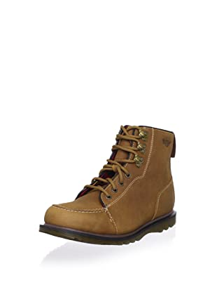 Dr. Martens Men's Walden Boot (Tan)
