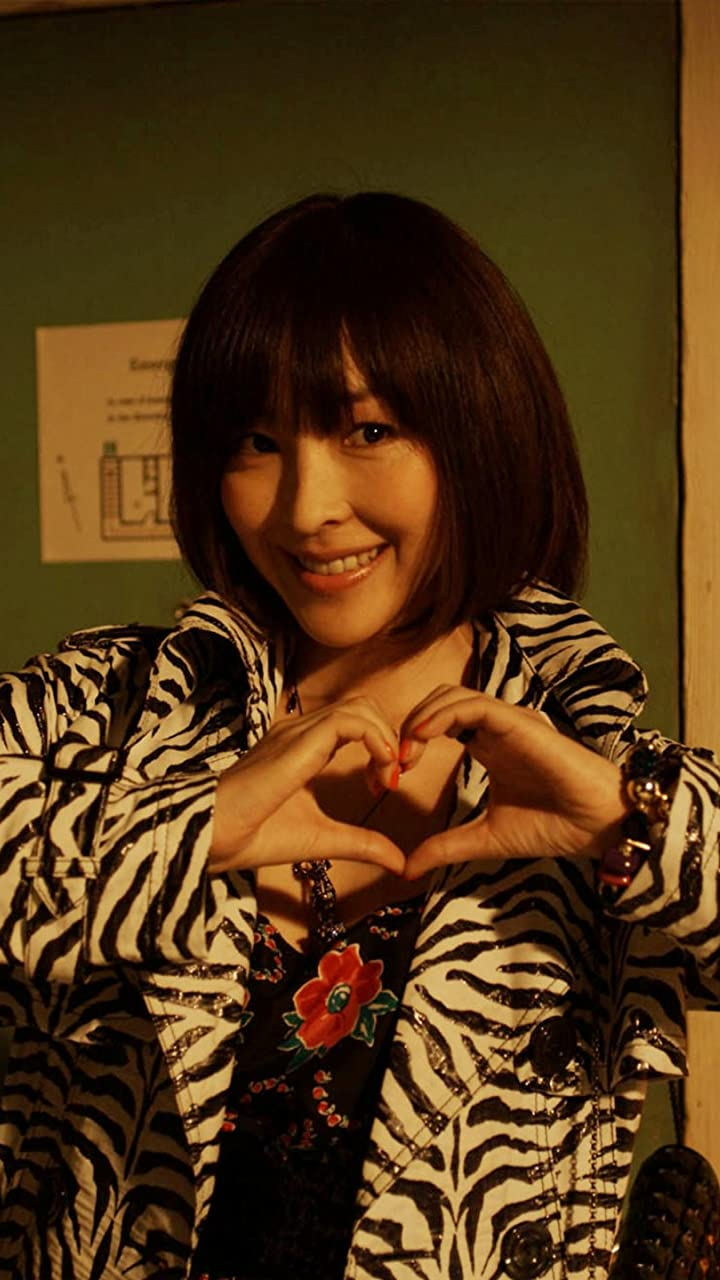 麻生久美子の画像 p1_39
