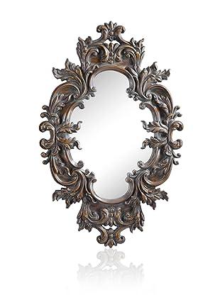 Cooper Classics 2238 Helena Mirror
