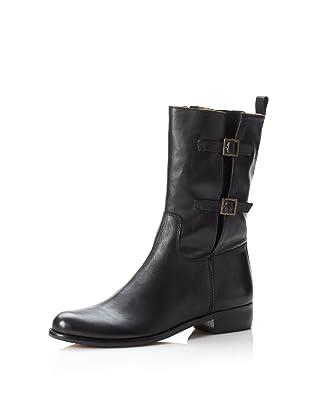 Corso Como Women's Shepparton Boot (Black)