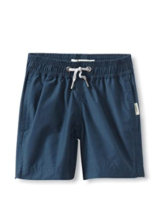 Onia Boy's Charlie Trunks (Ocean)