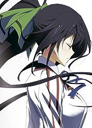 IS <インフィニット・ストラトス> 第1巻 [Blu-ray]