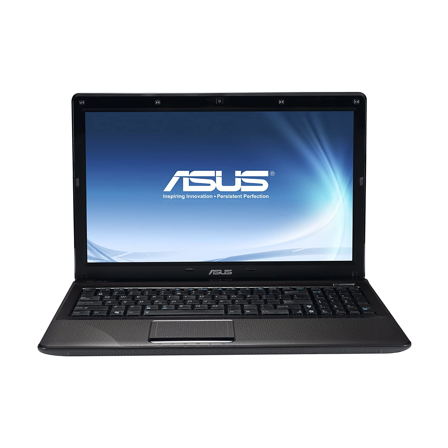 asus ai recovery utility 1.0.24 download