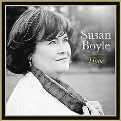 スーザン・ボイルに春が到来♪初めての彼氏と熱愛チュー