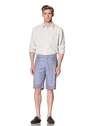 Riviera Club Men's Montecito Shorts (Blue)