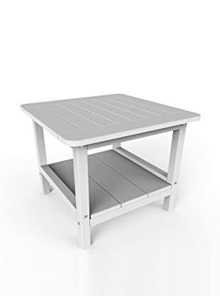 Malibu Outdoor Furniture 24