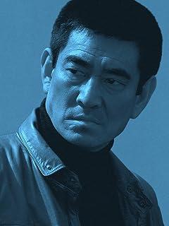 共演者たちが一瞬で惚れる高倉健「ホンモノ男力」エピソード集 vol.1