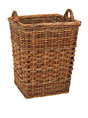 Mainly Baskets French Country Orchard Basket