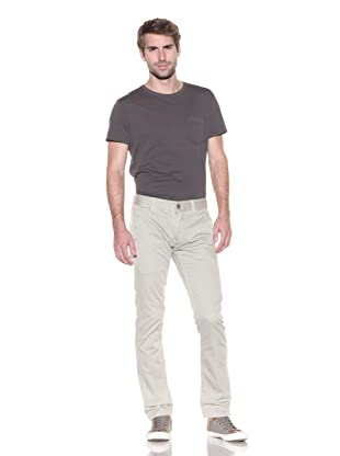 Z Brand Men's Slim Straight Leg Pants (Ash)