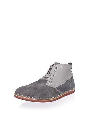 Pointer Men's Cyril Shoe (Shark)