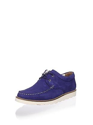 Pointer Men's Saha Shoe (Cornflower Blue)