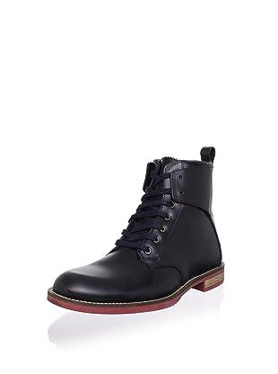Swear Men's Chaplin 2 Boot (Navy/Red)