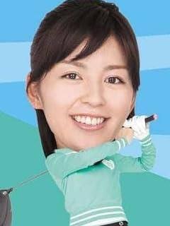 独占スクープ!中野美奈子アナ 3月末フジ退社でTV界引退