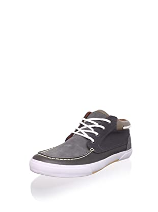 Pointer Men's Taylor Shoe (Slate/Mushroom)