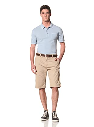 Cutter and Buck Men's Fremont Shorts (Shoal)