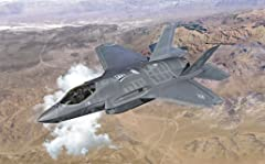零戦の三菱「国産ステルス機」開発成功