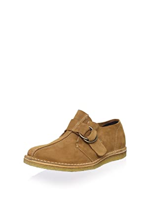 Pointer Men's Higgle Shoe (Tan)