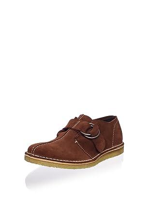 Pointer Men's Higgle Shoe (Copper)