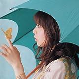 豊崎愛生 ぼくを探して(初回生産限定盤)(DVD付)