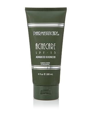Pharma Skincare Acnecare SPF 15, 6 oz