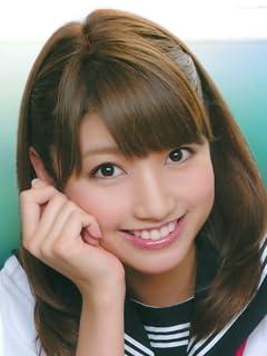 プロ野球選手VSお笑い芸人女子アナ争奪「欲情バトル」生現場 vol.3