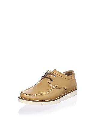 Pointer Men's Saha Shoe (Tan)
