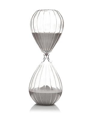 A&B Home Sand Hourglass