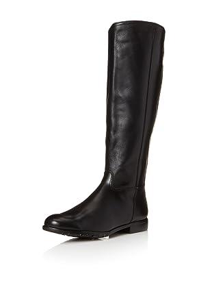 Corso Como Women's Redmond Boot (Black)