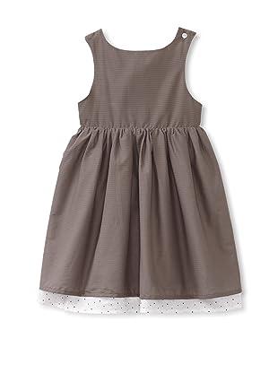 Je suis en CP! Link Dress (Mole)