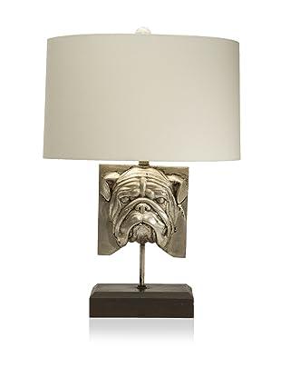 Aqua Vista Lighting Happy Table Lamp