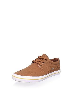 Pointer Men's Debaser Shoe (Tan)