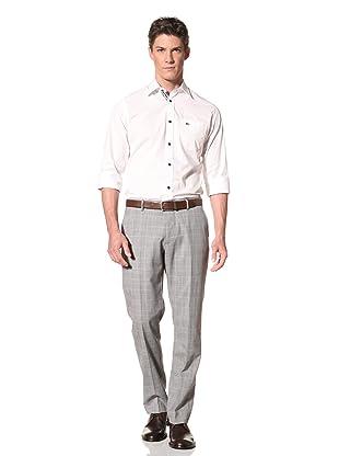 Moods of Norway Men's Even Flo Pants (Grey)