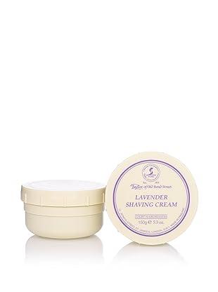 Taylor of Old Bond Street Lavender Shaving Cream Bowl, 2 Pack