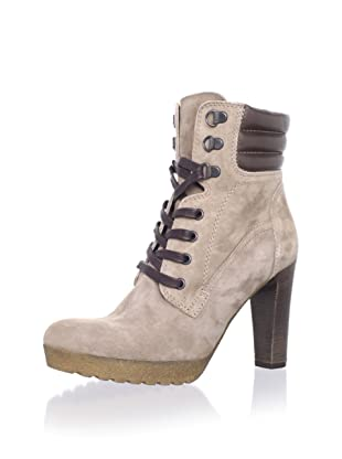 André Assous Women's Marcia Ankle Boot (Trausue)