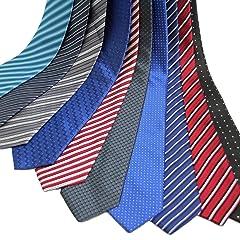 日本で最初にネクタイを締めたのは?