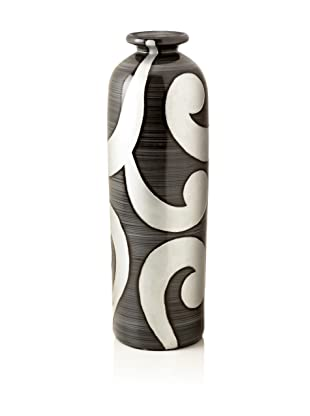 Jeffan Rosalie Ceramic Pot