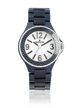 Invicta Men's 1187 Ceramics White Dial Watch