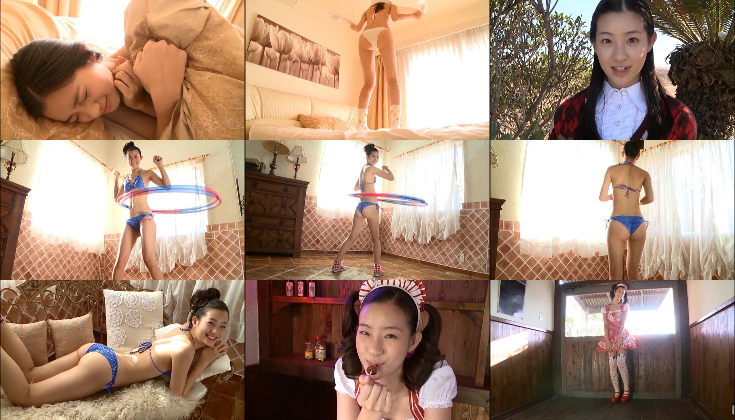【若い尻】尻画像 part2 【熟女厳禁】 [無断転載禁止]©bbspink.comYouTube動画>4本 ->画像>1320枚
