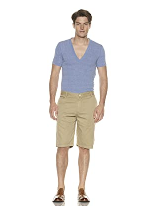 Riviera Club Men's Riviera Club Shorts (Dust)